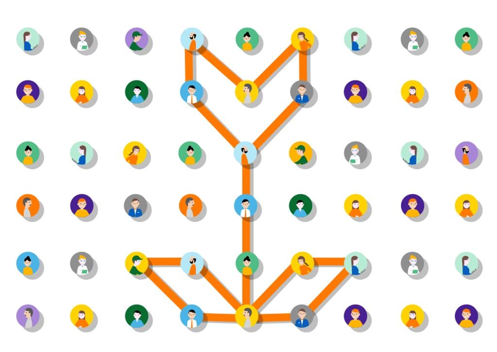 Spojme sa pre dobrú vec – grantový program Nadácie Orange