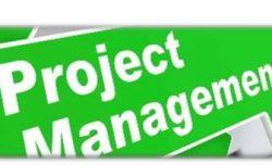 Projektový manažment 2- pozvánka