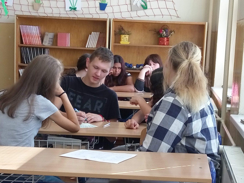 V obci Tekovské Nemce sa začalo pracovať na Koncepcií práce s mládežou v obci