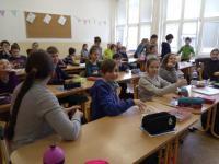 Focusové stretnutia k vzdelávacím poukazom, Západné Slovensko, január 2018