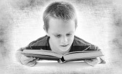 Vzdelávacie poukazy pre mládež- závery prieskumu