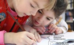 Tvorba mechanizmov participácie detí a mládeže