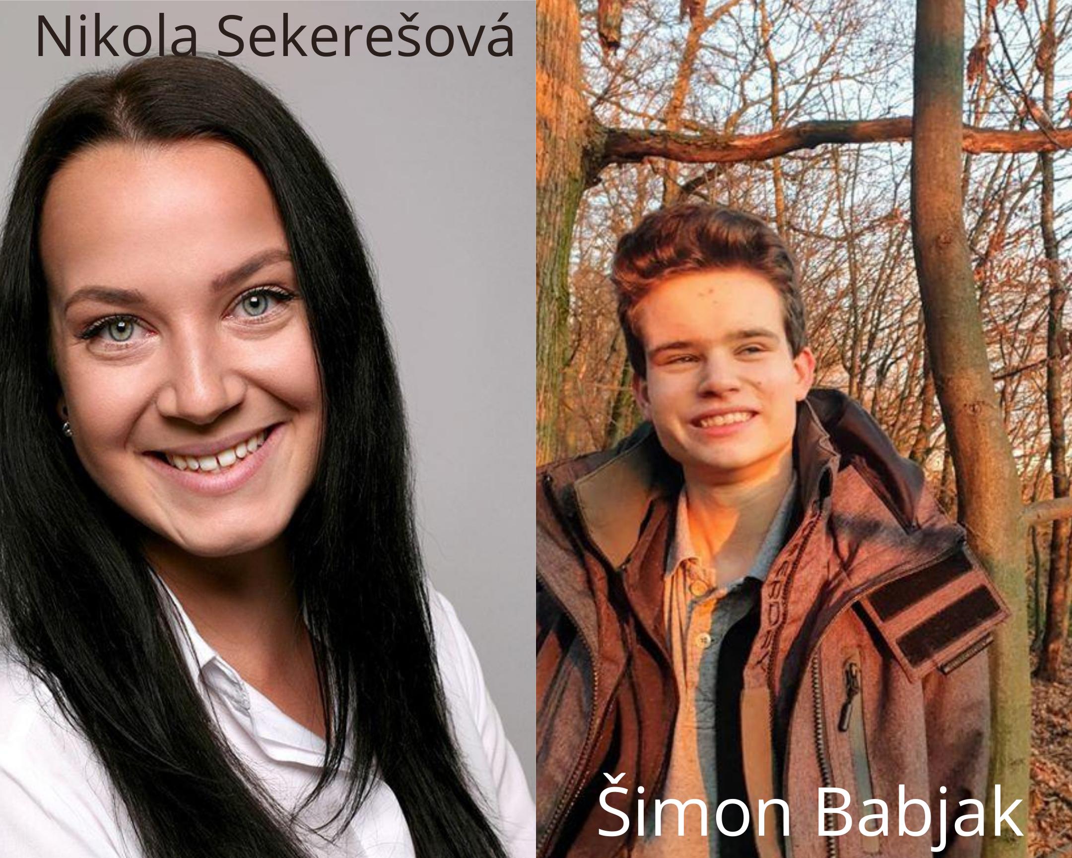 Slovensko bude mať dvoch mládežníckych delegátov SR pri OSN
